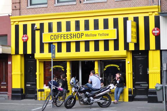 coffeeshop-mellow-yellow-amsterdam